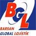 Barsan Global Lojistik