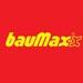 bauMaxx