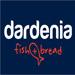 Dardenia