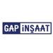 Gap İnşaat