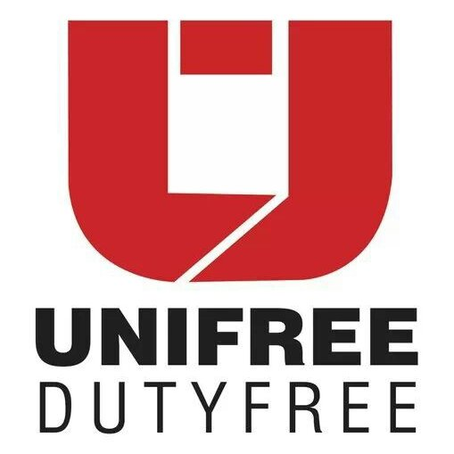 unifree-duty-free