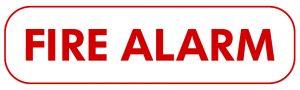 Schrack Seconet Fire Alarm Systems Logo