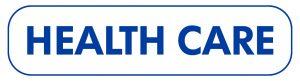 Schrack Seconet Health Care Logo