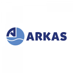 Arkas Logo