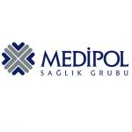 Medipol Sağlık Grubu Logosu