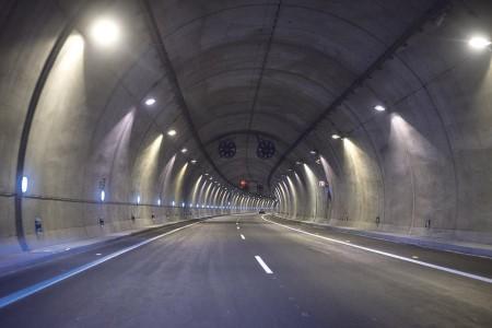 Tünel Resmi